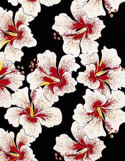 Alfred Shaheen - Pua Aloha